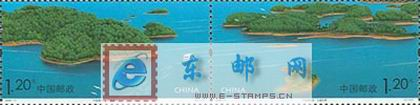 http://e-stamps.cn/upload/2010/05/18/20084171132656046.jpg/190x220_Min