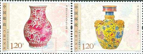 http://e-stamps.cn/upload/2010/05/18/2009489523239916.jpg/190x220_Min