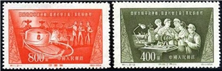 http://e-stamps.cn/upload/2010/07/14/2146176310.jpg/190x220_Min