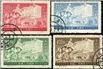 http://e-stamps.cn/upload/2010/07/21/2355306765.jpg/190x220_Min