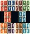 http://e-stamps.cn/upload/2010/07/21/2356595142.jpg/190x220_Min