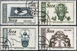 http://e-stamps.cn/upload/2010/07/21/2359028847.jpg/190x220_Min