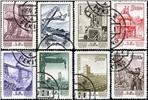 http://e-stamps.cn/upload/2010/07/21/2359457213.jpg/190x220_Min