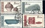 http://e-stamps.cn/upload/2010/07/22/0000322083.jpg/190x220_Min