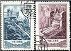 http://e-stamps.cn/upload/2010/07/22/0001103921.jpg/190x220_Min