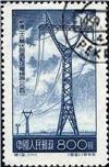 http://e-stamps.cn/upload/2010/07/22/0002346161.jpg/190x220_Min