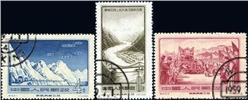 http://e-stamps.cn/upload/2010/07/22/0004293559.jpg/190x220_Min
