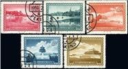http://e-stamps.cn/upload/2010/07/22/0005339980.jpg/190x220_Min