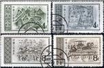 http://e-stamps.cn/upload/2010/07/22/0006258792.jpg/190x220_Min