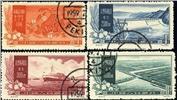 http://e-stamps.cn/upload/2010/07/22/0008397375.jpg/190x220_Min