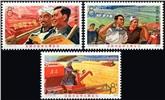 http://e-stamps.cn/upload/2010/08/09/2141035027.jpg/190x220_Min