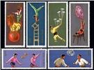 http://e-stamps.cn/upload/2010/08/12/0007137666.jpg/190x220_Min