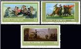 http://e-stamps.cn/upload/2010/08/12/0010592922.jpg/190x220_Min