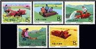 http://e-stamps.cn/upload/2010/08/12/0012584818.jpg/190x220_Min