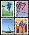 http://e-stamps.cn/upload/2010/08/12/0014557463.jpg/190x220_Min