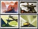 http://e-stamps.cn/upload/2010/08/12/0017495403.jpg/190x220_Min