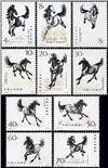 http://e-stamps.cn/upload/2010/08/12/0025236677.jpg/130x160_Min