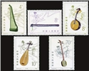 http://e-stamps.cn/upload/2010/08/12/2301259866.jpg/130x160_Min