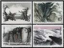 http://e-stamps.cn/upload/2010/08/13/0100404132.jpg/130x160_Min