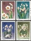 http://e-stamps.cn/upload/2010/08/13/0108519092.jpg/130x160_Min