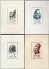 http://e-stamps.cn/upload/2010/10/04/1218143769.jpg/190x220_Min