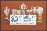 http://e-stamps.cn/upload/2010/10/04/1416325791.jpg/190x220_Min
