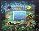 http://e-stamps.cn/upload/2010/10/04/1452385101.jpg/130x160_Min