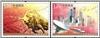 http://e-stamps.cn/upload/2010/12/15/0052299863.jpg/190x220_Min