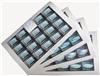 http://e-stamps.cn/upload/2011/03/17/1756136217.jpg/190x220_Min