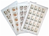 http://e-stamps.cn/upload/2011/04/05/2350468726.jpg/190x220_Min