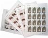 http://e-stamps.cn/upload/2011/04/14/2152072228.jpg/190x220_Min