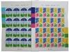 http://e-stamps.cn/upload/2011/04/14/2156013945.jpg/190x220_Min