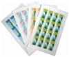http://e-stamps.cn/upload/2011/04/14/2211254167.jpg/190x220_Min