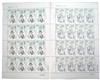 http://e-stamps.cn/upload/2011/04/14/2214186637.jpg/190x220_Min