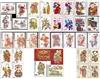 http://e-stamps.cn/upload/2011/09/24/2314471323.jpg/190x220_Min