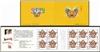 http://e-stamps.cn/upload/2012/01/05/1852269597.jpg/190x220_Min