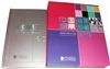 http://e-stamps.cn/upload/2012/03/01/2333334880.jpg/190x220_Min