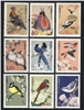 http://e-stamps.cn/upload/2012/03/13/2148052659.jpg/190x220_Min