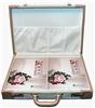 http://e-stamps.cn/upload/2012/03/18/0014445684.jpg/190x220_Min