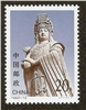 http://e-stamps.cn/upload/2012/06/05/1339148700.jpg/190x220_Min