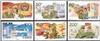 http://e-stamps.cn/upload/2012/06/05/2113468892.jpg/190x220_Min