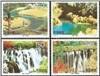 http://e-stamps.cn/upload/2012/06/05/2115579769.jpg/190x220_Min