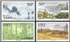 http://e-stamps.cn/upload/2012/06/05/2123352121.jpg/190x220_Min
