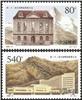 http://e-stamps.cn/upload/2012/06/05/2156257504.jpg/190x220_Min