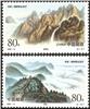http://e-stamps.cn/upload/2012/06/05/2200336431.jpg/190x220_Min