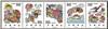 http://e-stamps.cn/upload/2012/06/05/2255278544.jpg/190x220_Min