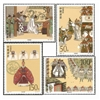 http://e-stamps.cn/upload/2012/06/06/2042047347.jpg/190x220_Min