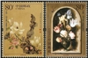 http://e-stamps.cn/upload/2012/06/06/2220408506.jpg/190x220_Min