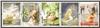 http://e-stamps.cn/upload/2012/06/06/2223028066.jpg/190x220_Min