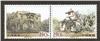 http://e-stamps.cn/upload/2012/06/06/2224104443.jpg/190x220_Min